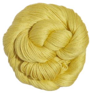 Cascade Ultra Pima Fine Yarn - 3764 Sunshine (Discontinued)