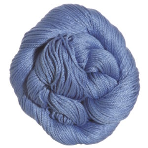 Cascade Ultra Pima Fine Yarn - 3772 Cornflower (Discontinued)