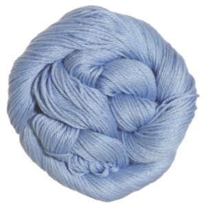 Cascade Ultra Pima Fine Yarn - 3773 Baby Blue (Discontinued)