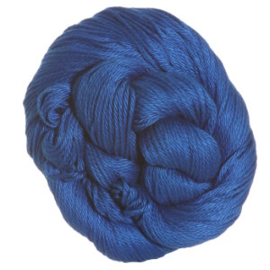 Cascade Ultra Pima Fine Yarn - 3774 Major Teal