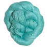 Cascade Ultra Pima Fine Yarn - 3775 Cool Mint