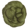 Cascade Ultra Pima Fine Yarn - 3780 Summer Moss (Discontinued)