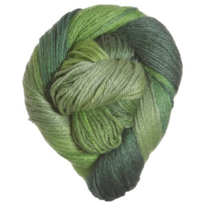 Lorna's Laces Honor Yarn - '12 March - Sea Turtle Dream