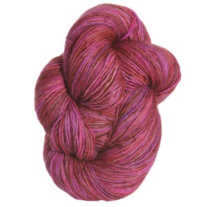 Madelinetosh Tosh Merino Light Yarn - Vintage Sari (Discontinued)