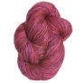 Madelinetosh Tosh Merino Light - Vintage Sari (Discontinued)