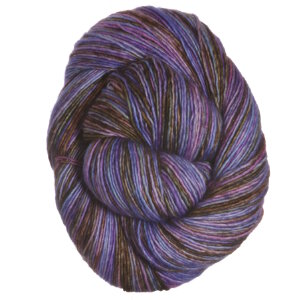 Madelinetosh Tosh Merino Light Yarn - Cathedral
