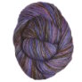 Madelinetosh Tosh Merino Light - Cathedral (Discontinued)