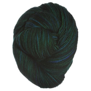 Madelinetosh Tosh Merino Light Yarn - Envy (Discontinued)