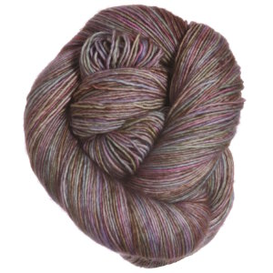Madelinetosh Tosh Merino Light Yarn - Grenadine (Discontinued)