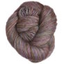 Madelinetosh Tosh Merino Light - Grenadine