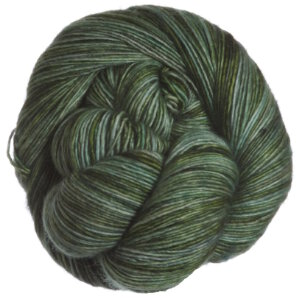 Madelinetosh Tosh Merino Light Yarn - Lowland (Discontinued)