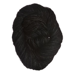 Madelinetosh Tosh Merino Light Yarn - Onyx