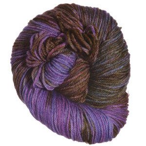 Madelinetosh Tosh DK Yarn - Cathedral (Discontinued)