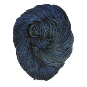 Madelinetosh Tosh DK Yarn - Worn Denim (Discontinued)