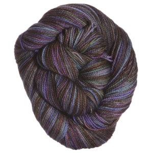 Madelinetosh Tosh Sock Yarn - Cathedral (Discontinued)