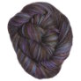 Madelinetosh Tosh Sock - Cathedral (Discontinued)