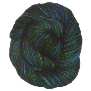 Madelinetosh Tosh Sock Yarn - Envy (Discontinued)