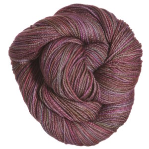 Madelinetosh Tosh Sock Yarn - Grenadine (Discontinued)