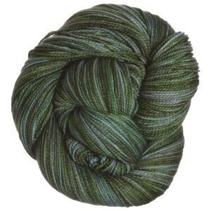 Madelinetosh Tosh Sock Yarn - Lowland (Discontinued)