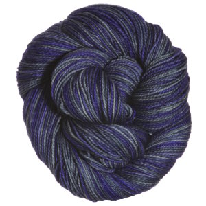 Madelinetosh Tosh Sock Yarn - Volga (Discontinued)