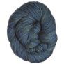 Madelinetosh Tosh Sock - Worn Denim