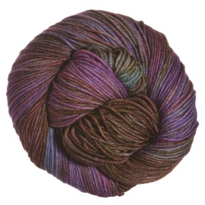 Madelinetosh Tosh Sport Yarn - Cathedral (Discontinued)