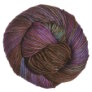 Madelinetosh Tosh Sport - Cathedral (Discontinued)