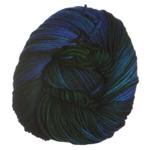 Madelinetosh Tosh Chunky Yarn - Envy (Discontinued)