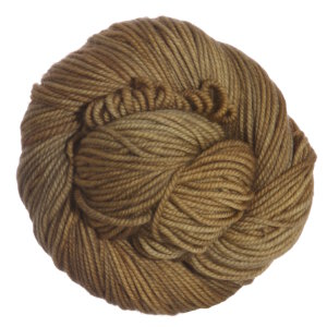 Madelinetosh Tosh Chunky Yarn - Hickory (Discontinued)
