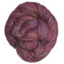 Madelinetosh Prairie - Cathedral (Discontinued)