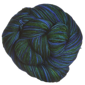 Madelinetosh Prairie Yarn - Envy (Discontinued)