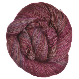 Madelinetosh Prairie Yarn - Grenadine (Discontinued)