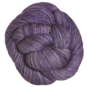 Madelinetosh Prairie Yarn - Heuchera (Discontinued)