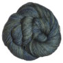 Madelinetosh Prairie Yarn - Worn Denim (Discontinued)