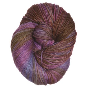 Madelinetosh Pashmina Yarn - Cathedral (Discontinued)