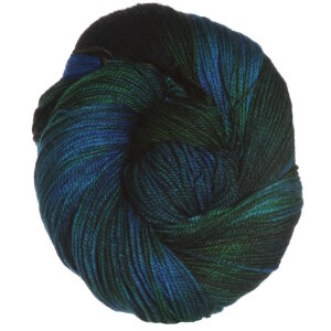 Madelinetosh Pashmina Yarn - Envy (Discontinued)
