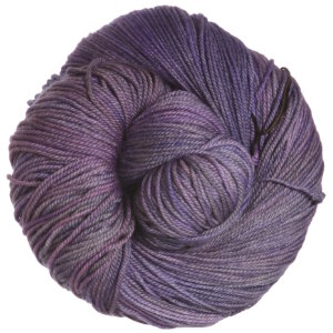 Madelinetosh Pashmina Yarn - Heuchera (Discontinued)