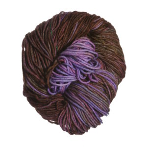 Madelinetosh Tosh Vintage Yarn - Cathedral Discontinued
