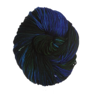 Madelinetosh Tosh Vintage Yarn - Envy (Discontinued)