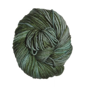 Madelinetosh Tosh Vintage Yarn - Lowland (Discontinued)