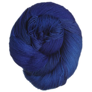 Lorna's Laces Shepherd Sock Yarn - Cermak