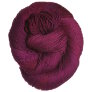 Lorna's Laces Shepherd Sock Yarn - Farwell