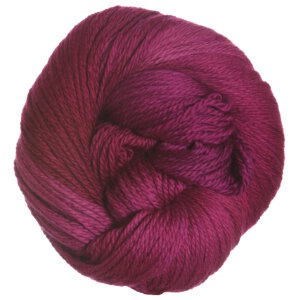 Lorna's Laces Shepherd Worsted Yarn - Farwell