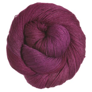 Lorna's Laces Solemate Yarn - Farwell