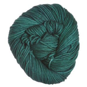 Madelinetosh Tosh Chunky Onesies Yarn - Mineral