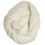 Manos Del Uruguay Maxima Solid Yarn - M2590 Natural