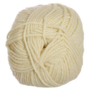 Plymouth Encore Worsted Yarn - 0218 Champagne