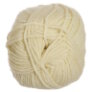 Plymouth Yarn Encore Worsted Yarn - 0218 Champagne