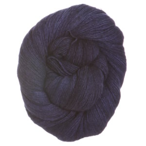 Malabrigo Lace Baby Merino Yarn - 052 Paris Night