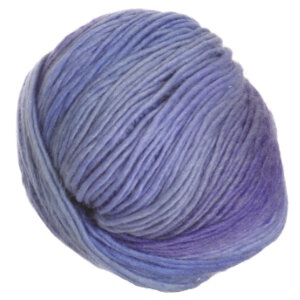 Crystal Palace Mochi Plus Yarn - 614 Ice Periwinkle (Discontinued)